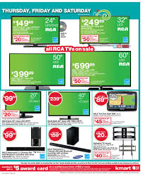 razor pocket mod black friday kmart 2014 black friday ad