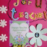 greeting card the 25 best teachers day greeting card ideas on
