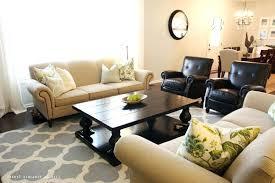 blue living room rugs blue living room rugs family room gray trellis rug sectional blue