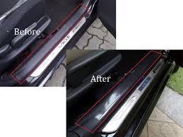 Car Interior Refurbishment Malaysia Car Rim Scratch Repair Malaysia Fidonet4u