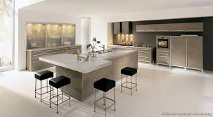 Light Wood Kitchen Cabinets by Modern Light Wood Kitchen Cabinets Light Greige Slab Front More