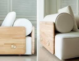 deco sofa deco sofa medium 243m hivemodern