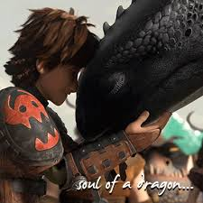 train dragon train dragon 2