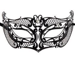 black and white mardi gras masks venetian mask black mask black masquerade mask costume