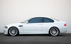 bmw sports cars for sale used 2000 bmw m3 e46 sports cars listings ruelspot com
