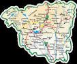 Cod Postal - judetul Gorj - localitate Albeni - - Coduri Postale ...
