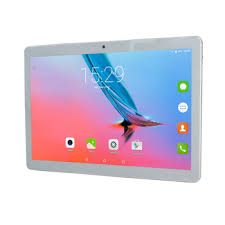 android tablet pc wholesale 1280 800 3g tablet pc 10 inch 3g android