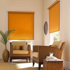 Modern Window Blinds And Shades - shades sunkist shutters blinds shades window coverings omaha