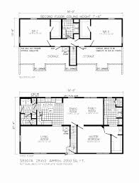cape style house plans cape cod house plans open floor plan internetunblock us