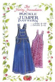 patterns dresses paisley pincushion