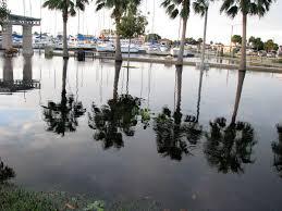 lake monroe florida wikipedia