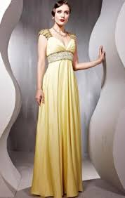 finsbury park prom dresses online cheap uk marieprom