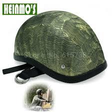 new motocross helmets compare prices on fiber glass helmet online shopping buy low