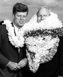 in honor of lei day everything you never knew about leis huffpost