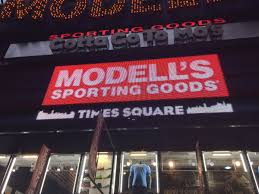 Modells New York City Fc On Twitter