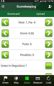 mobitee premium apk golf gps app freecaddie pro 4 0 14 apk apk tools