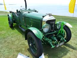 bentley old file 1930 bentley speed six vanden plas tourer old number 3 jpg