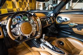 pagani huayra carbon fiber 114 pagani huayra hd wallpapers backgrounds wallpaper abyss