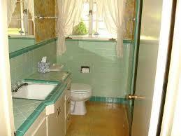 coolest light green bathroom tile also interior home paint color