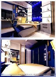 home design guys guys room design looking bedroom ideas for teenagers