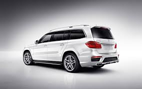 mercedes benz jeep 2014 index of assets ui mercedes benz img vehicles clase gl