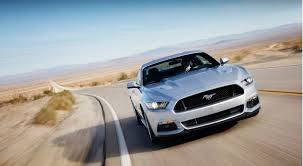 how much is a 2015 ford mustang 2015 ford mustang ecoboost gas mileage 26 mpg combined update