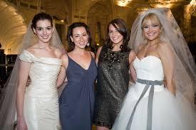 bride wars wedding dress always a blogsmaid bride wars