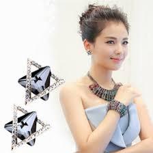 diamond stud earrings on sale big diamond stud earrings online big diamond stud earrings for sale