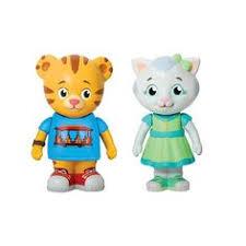 daniel tiger plush toys daniel tiger u0027s neighborhood talking daniel tiger plush daniel