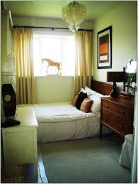 bedrooms magnificent single bed designs cupboard design for