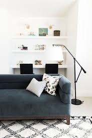 5830 best living room design images on pinterest living room