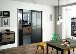 cuisine avec porte coulissante meuble de cuisine avec porte coulissante porte coulissante standard