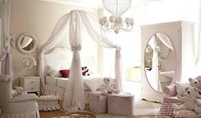 chambre fille romantique deco chambre fille romantique taclaccharger par taillehandphone