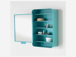 ikea bathroom storage ideas ikea medicine cabinet fresh bathroom storage bathroom storage