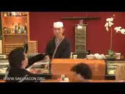 Girugamesh Meme - girugamesh original sakura con advert youtube