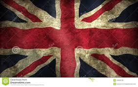 Beitish Flag Union British Flag Stock Footage Image Of Britany Waving 40662400