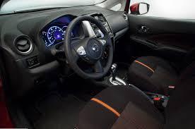Nissan Gtr Interior - 2015 nissan gtr interior high resolution 12914 nissan wallpaper