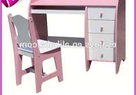 Kids Wooden Desk Chairs Childrens Wooden Desk And Chair Set Really Encourage Kids Table