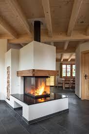 Bar F Wohnzimmer Bauen Bar Ideen Selber Bauen Interesting Kche Selber Bauen Aus Holz