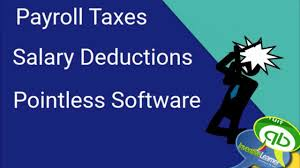 jamaica tax payroll calculator youtube
