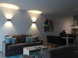 Wohnzimmer Design App Ferienappartements Am Starenweg In Langenargen