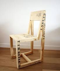 Diy Armchair Design Squish Blog Waiting For Winter Diy Craft Nature