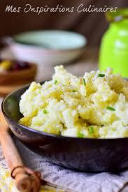 cuisiner à l huile d olive écrasée de pommes de terre à l huile d olive le cuisine de samar