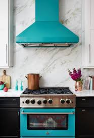 best kitchen cabinet color for resale 2019 kitchen and bathroom redesigns that will upgrade your space