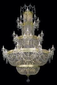 Adam Wallacavage Octopus Chandelier For Sale by 160 Best Chandelier Lights Images On Pinterest Chandeliers Art