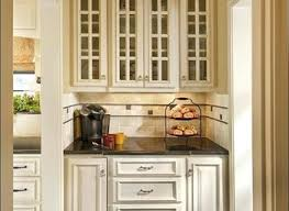 12 deep pantry cabinet drawer cabinet kitchen pantry livingurbanscape org