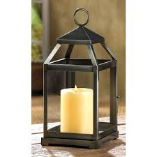 Outdoor Candle Wall Sconces Rustic Candle Lantern Bamboo Candle Wall Sconce O Wall Sconces