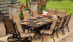 Bistro Patio Sets Clearance Patio U0026 Pergola Popular Lowes Patio Furniture Clearance Patio