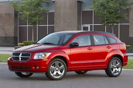 suv dodge dodge bids farewell to caliber crossover and nitro suv latest