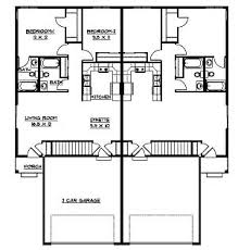 mount horeb wi rental floor plan